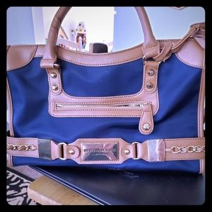 Marc New York purse